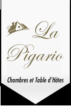 La Pigario – Chambres et table d'hôtes – Tarn – 81